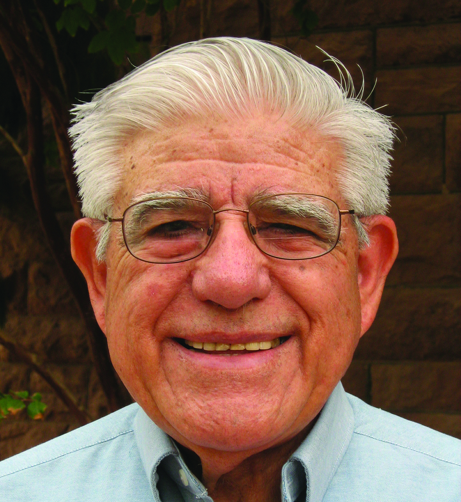 Emeritus College Journal - ASU